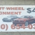 Tires Sales & Service Co.