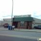 Milwaukee Wiener House - Sioux City, IA