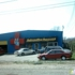 Automotive Surgeons Inc