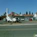 Del Sol Market