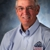 Farmers Insurance - Jerry Pierce