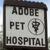 Adobe Pet Hospital
