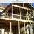 BUILDERS PLUS home Improvements