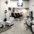 A & M Spa and Nail Salon