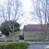 Olive Tree Plaza Eden Housing Inc