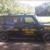 Adams Family Cab