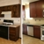 J.V REMODELING AND PAINTING