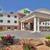 Holiday Inn Express & Suites SEDALIA