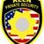 Keen Security Service