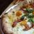 SRO the Pizza Speakeasy