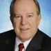 Michael L. Davidson, Attorney at Law