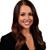 Brooke Franks: Allstate Insurance Company
