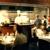Linwoods Restaurant