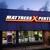 Mattress Xperts