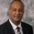 Allstate Insurance: Dan Daniels