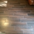 Medrano's Superior Tile & Marble
