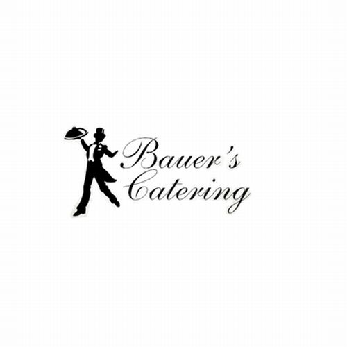 Bauers Party Master's Catering, Libertyville IL
