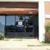 Southern California Welding & Training & Testing