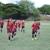 Ewa Revolution Soccer