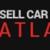 Sell Car For Cash Atlanta GA