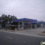 Olympian Redwood City 270
