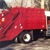 Town & Country Carting & Recycling LLC