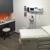 Zugan Health Urgent Care