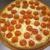 Northboro House of Pizza