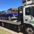 Hawaii Towing Company Inc