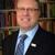 Ronald E. Stiskin & Associates, P.C Attorneys at Law