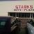 Starks Auto Plaza, LLC