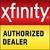 Xfinity By Comcast - DGS