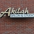 Akilah Salon & Studio