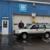 Specialty Automotive Service