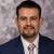 Jose Garcia: Allstate Insurance