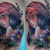 Sunset Tattoo Parlour