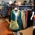 Brand Used Thrift And Consignment Shop