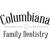 Alston & Associates Family Dentistry