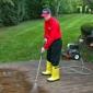 Mr. Handyman of NE Monmouth County - Sayreville, NJ