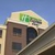 Holiday Inn Express & Suites YOUNGSTOWN W - I-80 NILES AREA