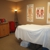 Healthy Lives Acupuncture