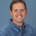 Kelly Snodgrass-Allstate Insurance Company