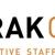 Trak Creative Staffing