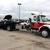 AAA TOWING AND RECOVERY