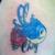 Chaos Tattoo
