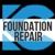 Kansas City Foundation Repair