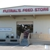 Futral's Feed Store