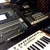 Rising Sun Music- Tampa Recording Studio
