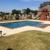 Paradise Pools and Patios of Louisiana LLC