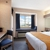Microtel Inn by Wyndham Bowling Green